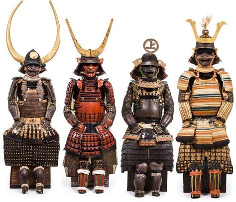 Indonesia In Japanese katana sword indonesia japanese