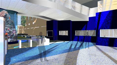 interior design precollege programs  fit