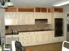 kitchen cabinet refinishing kit flamen kitchen restain kitchen cabinets best stain for oak cabinets oak