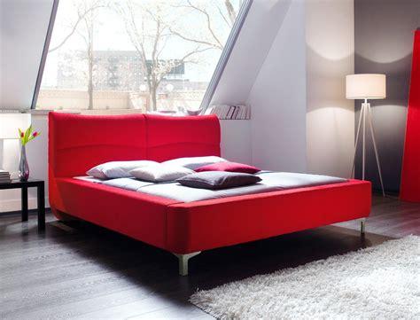 Dänisches Bettenlager Groß Zimmern by Wandfarbe Schlafzimmer Feng Shui