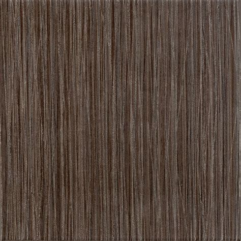 Tile In Dining Room contemporary wood grain tile flooring john robinson
