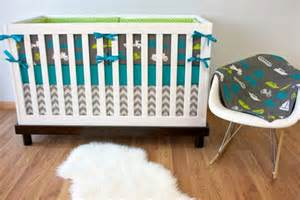 Transportation Crib Bedding Discover And Save Creative Ideas