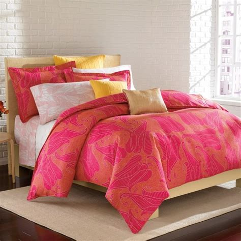 dvf bedding 17 best images about i love bedding