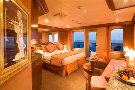 costa serena cabine interne crucero fantasia de verano desde barcelona costa