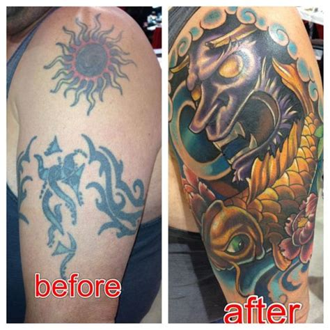 koi tattoo fail pinterest the world s catalog of ideas