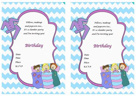 Adventure Time Birthday Card Template by Free Adventure Time Birthday Invitation
