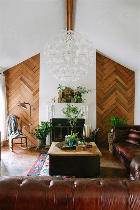 Design Sponge Living Room by 10 Ways To Make Any Room Feel Cozier Design Sponge