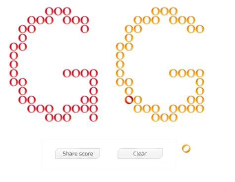 google imagenes zerg rush is it possible to beat google s zerg rush easter egg game