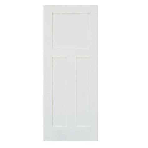 solid core interior doors home depot interior solid core doors home depot house design ideas