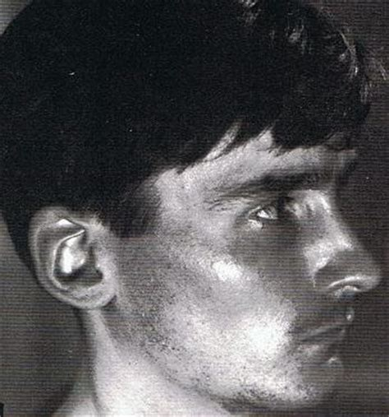 michel bouquet lecture albert camus au jour le jour camus en 1956