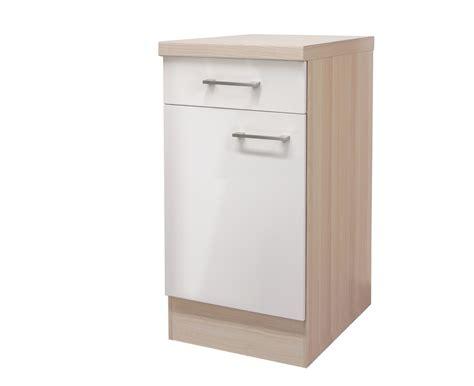 küchen schubladen unterschrank unterschrank k 252 che 40 cm breit bestseller shop f 252 r m 246 bel