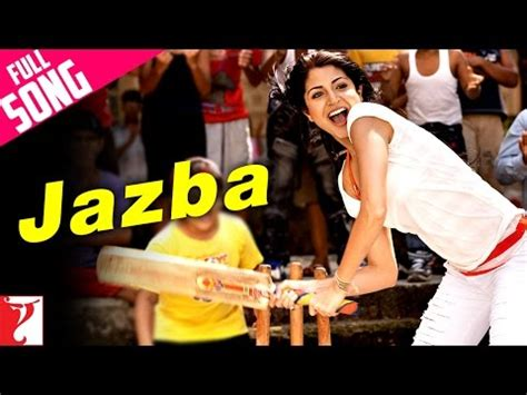 download mp3 from jazba jazba full song ladies vs ricky bahl anushka sharma shilpa rao