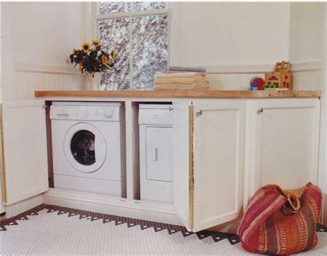 waschmaschine abdeckung holz cover up your washing machine amazing washing machine