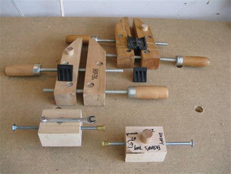 work bench accessories workbench accessories by chuckm lumberjocks com woodworking community
