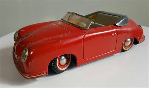 1950s porsche 1950s distler porsche 356 electromatic 7500 germany