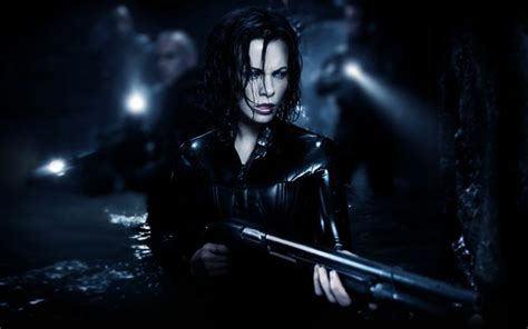 underworld film hot kate beckinsale underworld hot kate beckinsale