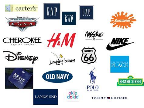imagenes de marcas satanicas marcas cambia tu ropa