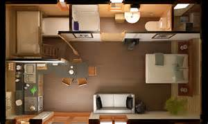 how big is 40 square meters 10 ideal cottages with less than 40 square meters just3ds