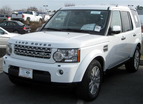 how does cars work 2011 land rover lr4 transmission control file 2011 land rover lr4 12 31 2010 jpg wikimedia commons
