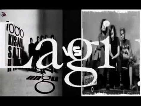 download mp3 chrisye ft ungu free downloads music lagu ungu feat garasi mp3 barumusic