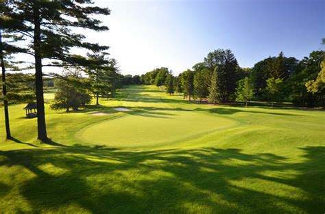 westmount golf and country club kitchener westmount golf and country club home