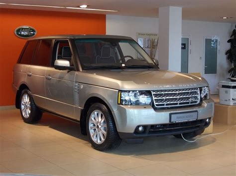 car owners manuals for sale 2012 land rover range rover spare parts catalogs service manual used 2012 land rover range used 2012