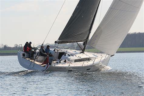 annapolis fall boat show 2017 hours destination denmark blue water sailing