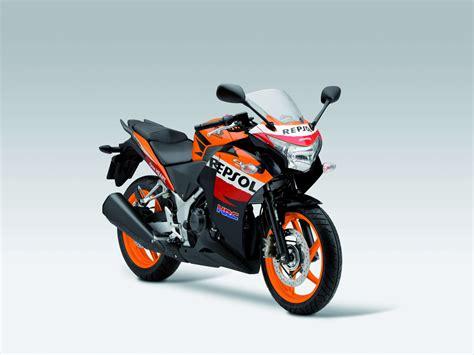 Motorrad 3 Räder 2 Vorne by Motorrad Occasion Honda Cbr 250 R Kaufen
