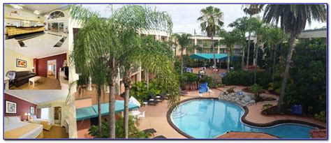 Busch Gardens Ta by Hotels In Ta Near Busch Gardens With 28 Images Baymont