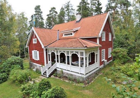 Idee Wohnen 3522 by Bildresultat F 246 R Bord Nationalromantik Sommarstugan