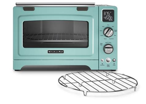 Turquoise Toaster Oven 20 Gorgeous Turquoise Kitchen Accessories To Dans