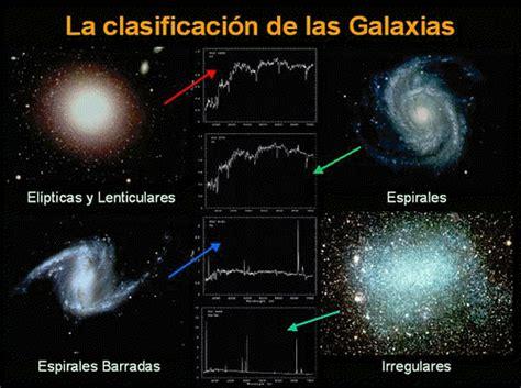 imagenes del universo y sus galaxias universo y sistema solar