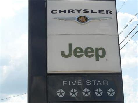 Jt Jeep Sc Jt S Chrysler Jeep Dodge Sc 29072 Car