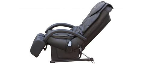 shiatsu chair recliner bed ec69 top 10 best chairs of 2017 reviews pei magazine