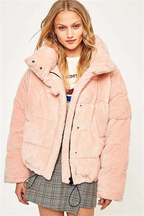 light puffer jacket with light before puffer jacket 28 images kendall