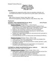 electrician resume template free sle journeyman electrician test free resume templates