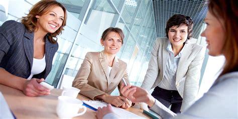 preguntas entrevista de trabajo respuestas 50 preguntas y respuestas habituales en una entrevista de