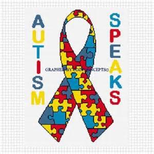 autism colors autism awareness ribbon colors car interior design