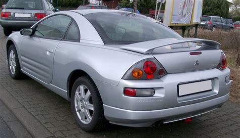 2003 mitsubishi eclipse hatchback 2003 mitsubishi eclipse gts 2dr hatchback 3 0l v6 manual