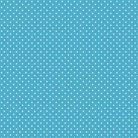 polka dot pattern maker meinlilapark diy printables and downloads free digital