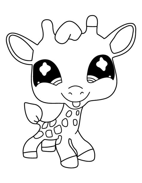 lps dogs coloring pages 20 best images about littlest pet shop coloring pages on