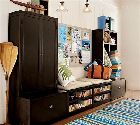 storage ideas for small apartments storage ideas for your small apartment creative storage