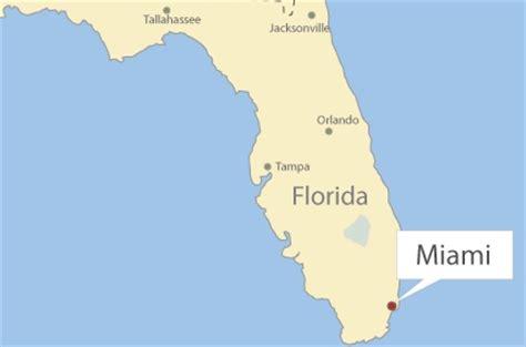 usa map with states miami miami fl hurricane accordion shutters
