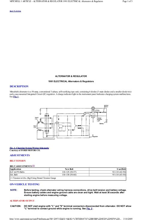 download car manuals pdf free 1991 ford festiva transmission control measure voltage at the wiring harness connector 47 wiring diagram images wiring diagrams