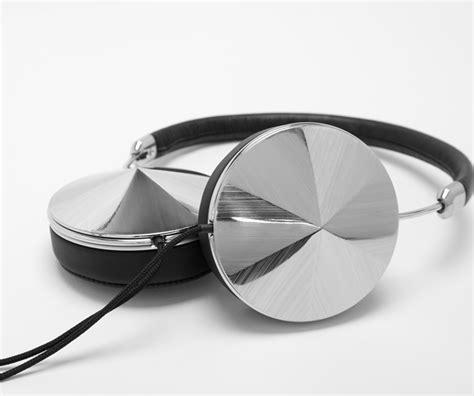 frends headphones beautiful sound design craic the most beautiful headphones from frends
