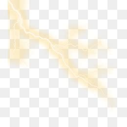 Beam Decoration Glare Element Free Png Images And Psd Downloads Pngtree