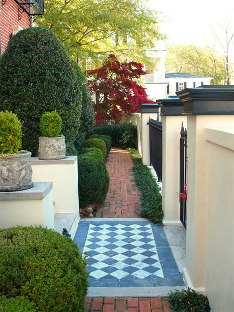 Small Front Gardens Ideas Small Front Garden Ideas And Arrangments