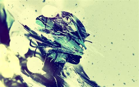 wallpaper abstract face abstract art faces wallpaper widescreen hd i hd images