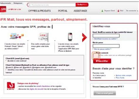 fnac si鑒e social adresse service client fnac adresse mail et jeux de voiture