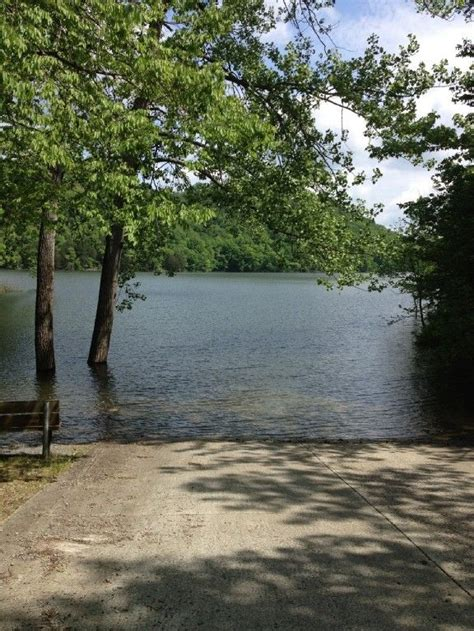 smithville lake boat rental 1000 images about center hill lake on pinterest